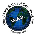 World Association of Detectives, Inc. USA